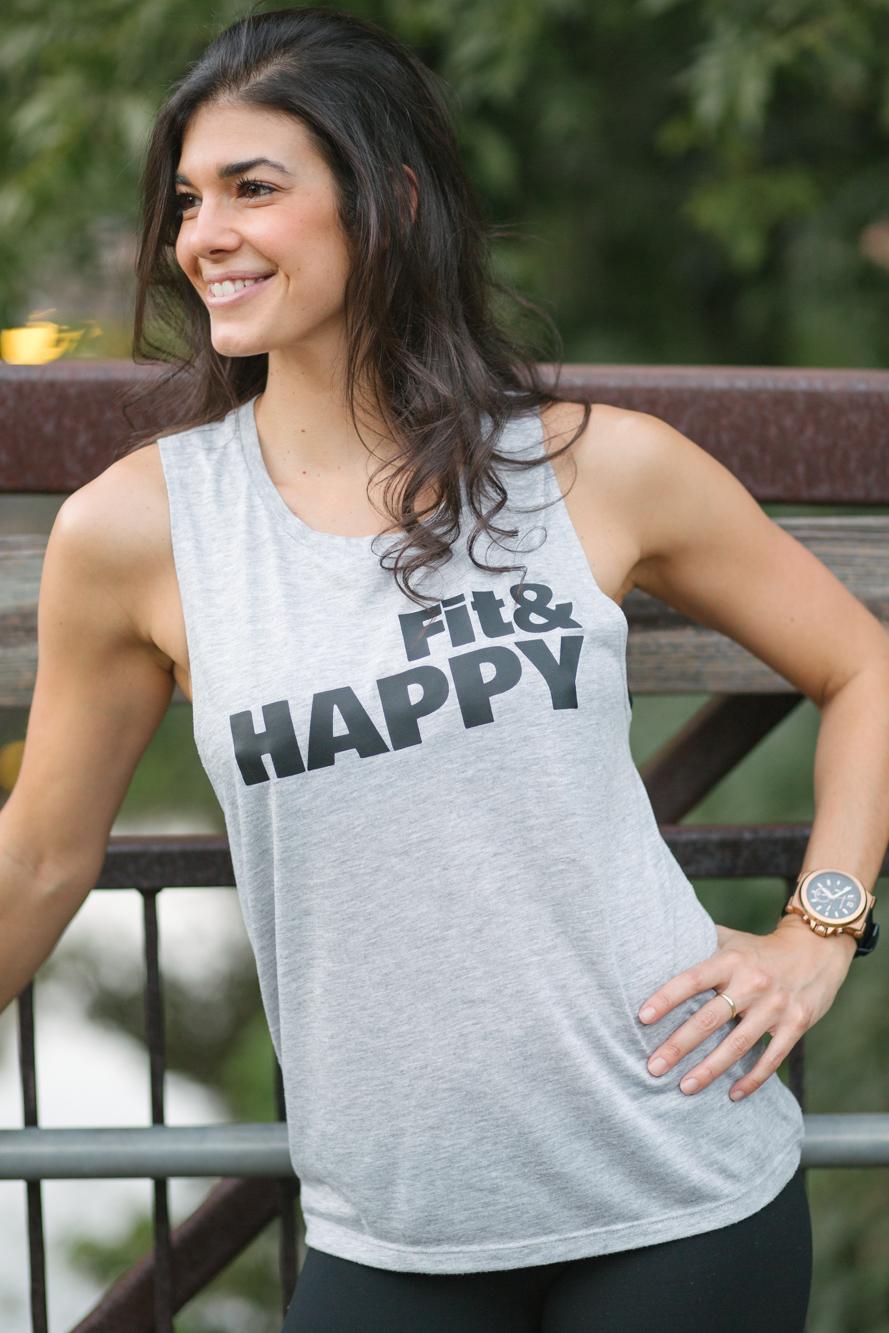 Lauren Schwaiger - Healthy Living Blog