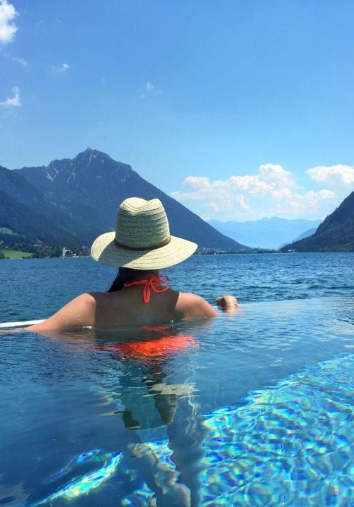 Österreich Photo Diary - Lauren Schwaiger Travel Blog