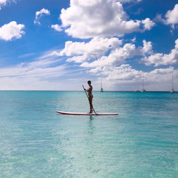 Barbados Photo Diary