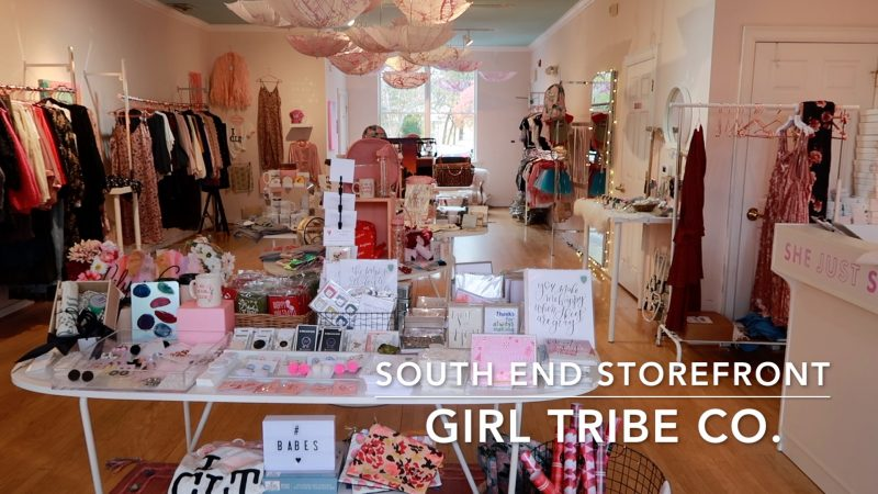 Girl Tribe South End Pop Up.jpg
