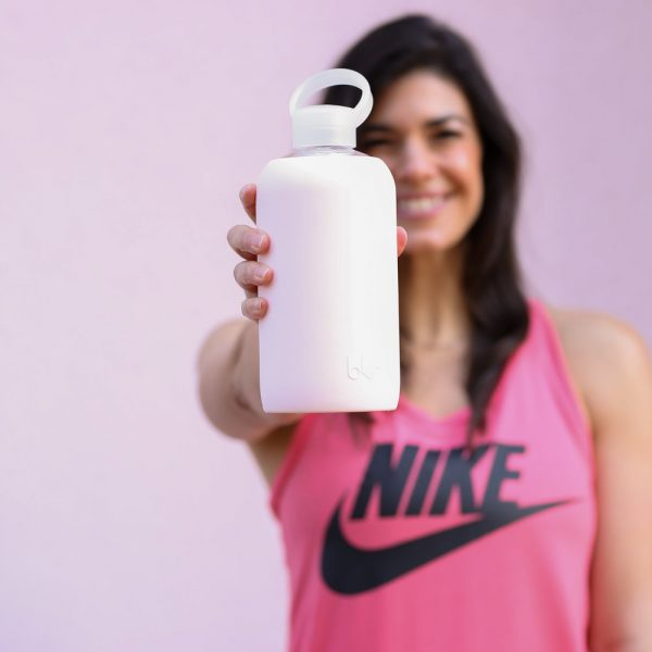 15 Reusable Water Bottles to Up Your Water Game