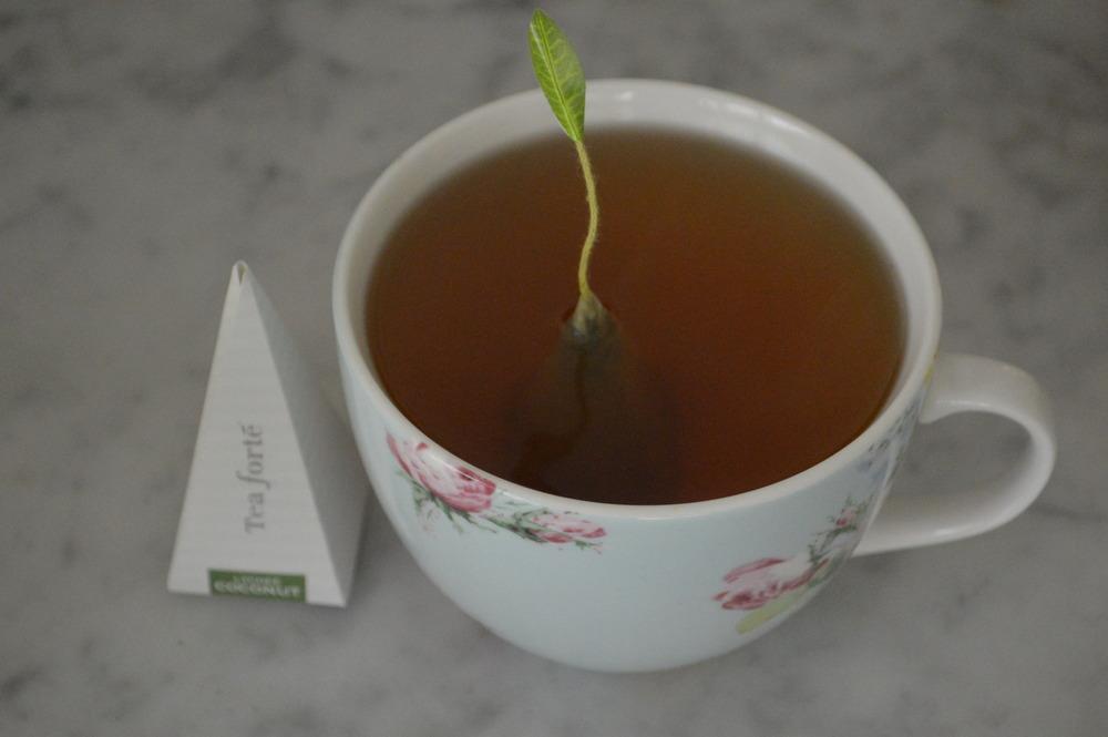tea forte skin tea