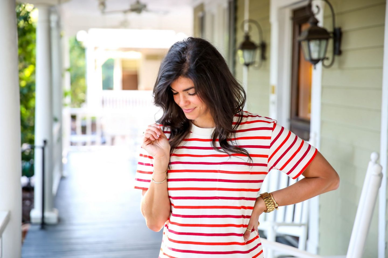 stripe-tee-dress-for-summer-lauren-schwaiger.jpg