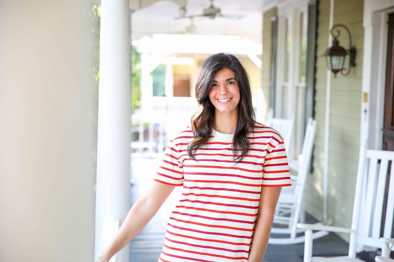 stripe-tee-shirt-dress-for-summer-lauren-schwaiger.jpg