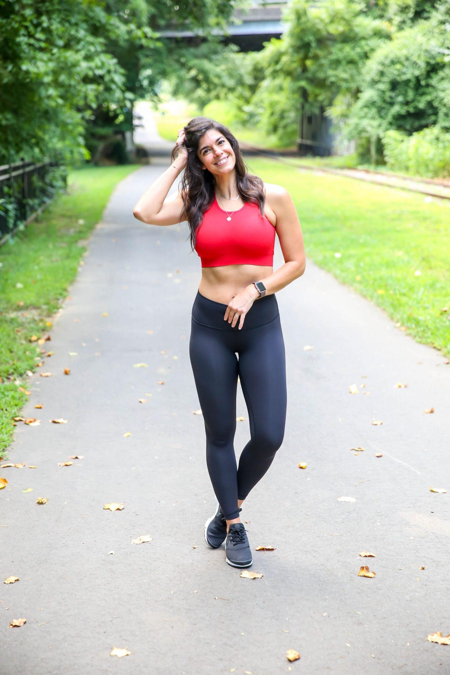 Lauren-schwaiger-active-style-healthy-living-blog.jpg