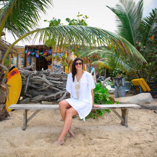 Lilly Pulitzer Resort | Josiah's Bay, Tortola