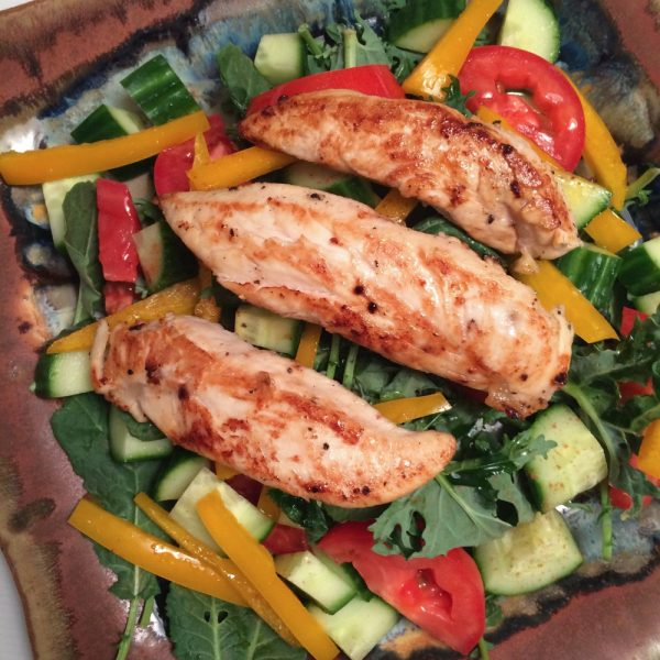 Abs Are Made In The Kitchen   Clean Eating Inspiration