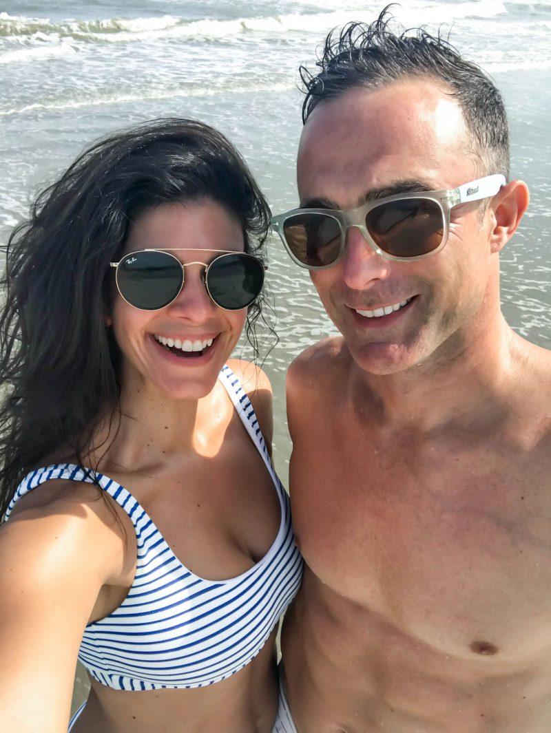 Sullivan's Island - Lauren Schwaiger - Lifestyle Blog