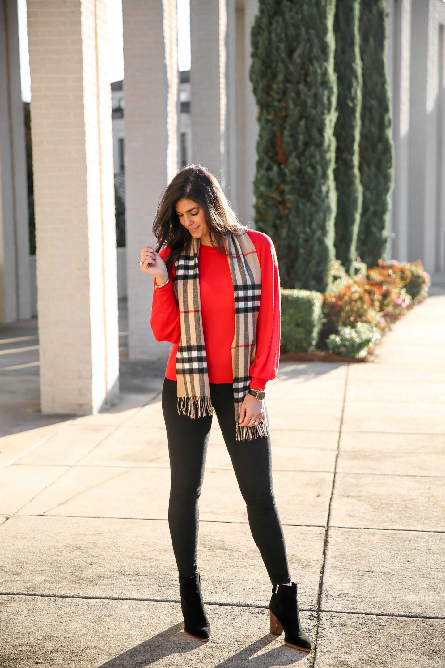 clients to cocktails - casual chic workwear - Lauren Schwaiger style blog