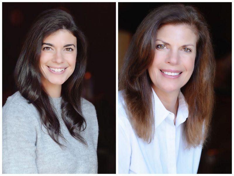 Lauren & Dori Schwaiger - Schwaiger Realty Group