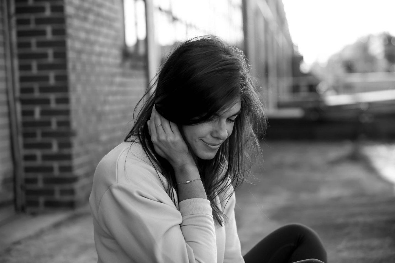 Lauren Schwaiger - Lifestyle Blog