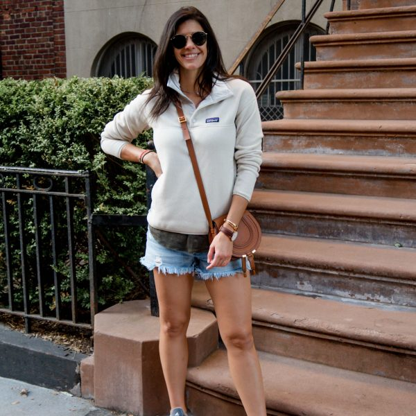Neutral Layers in NYC