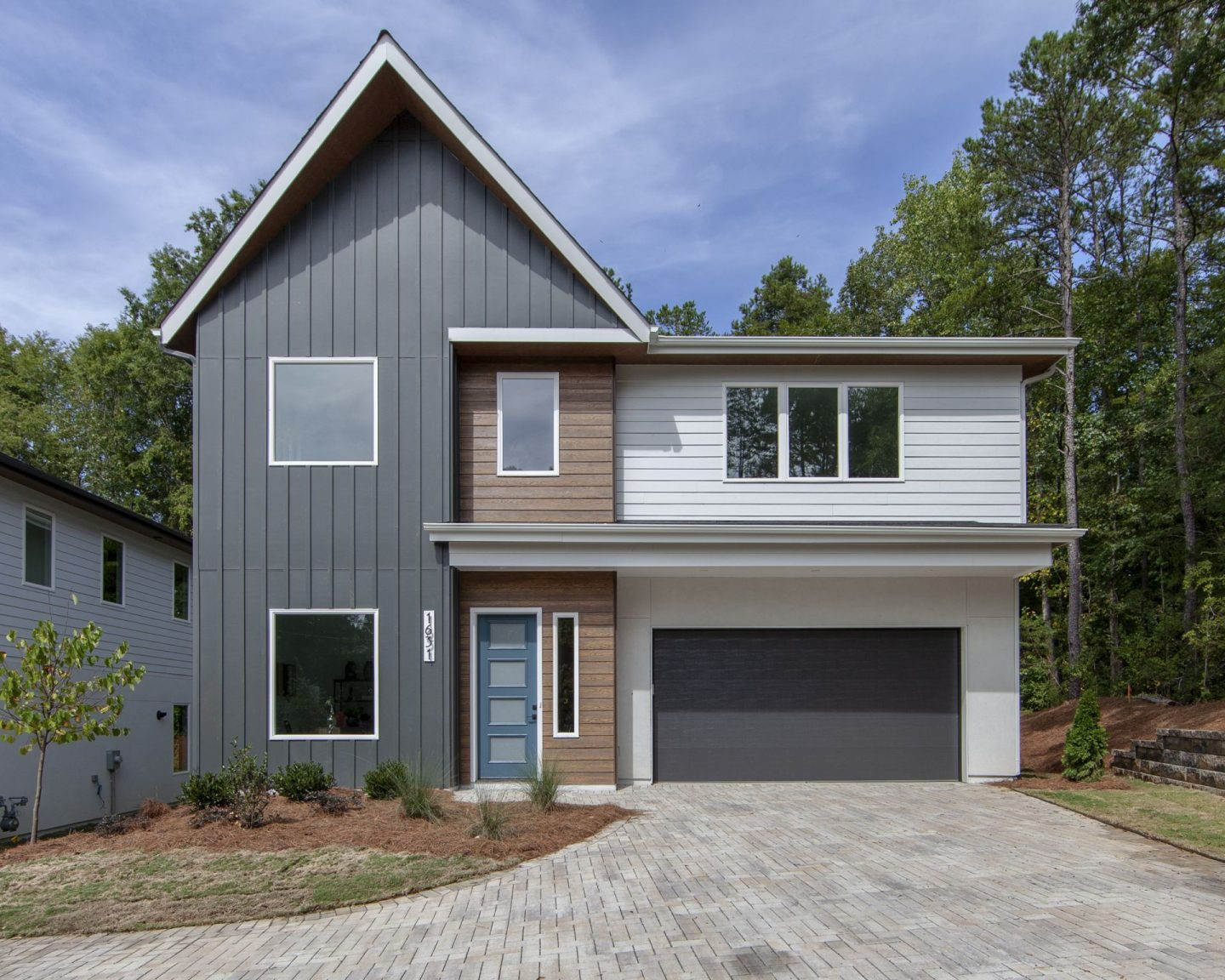 Kale Mills, MoRa, Charlotte, NC - Chelsea Building Group - Schwaiger Realty Group