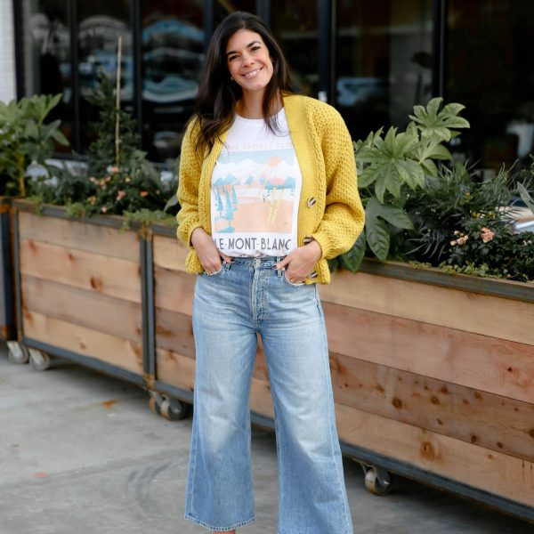 Urban Outfitters 50% Flash Sale: My Favorites Pieces