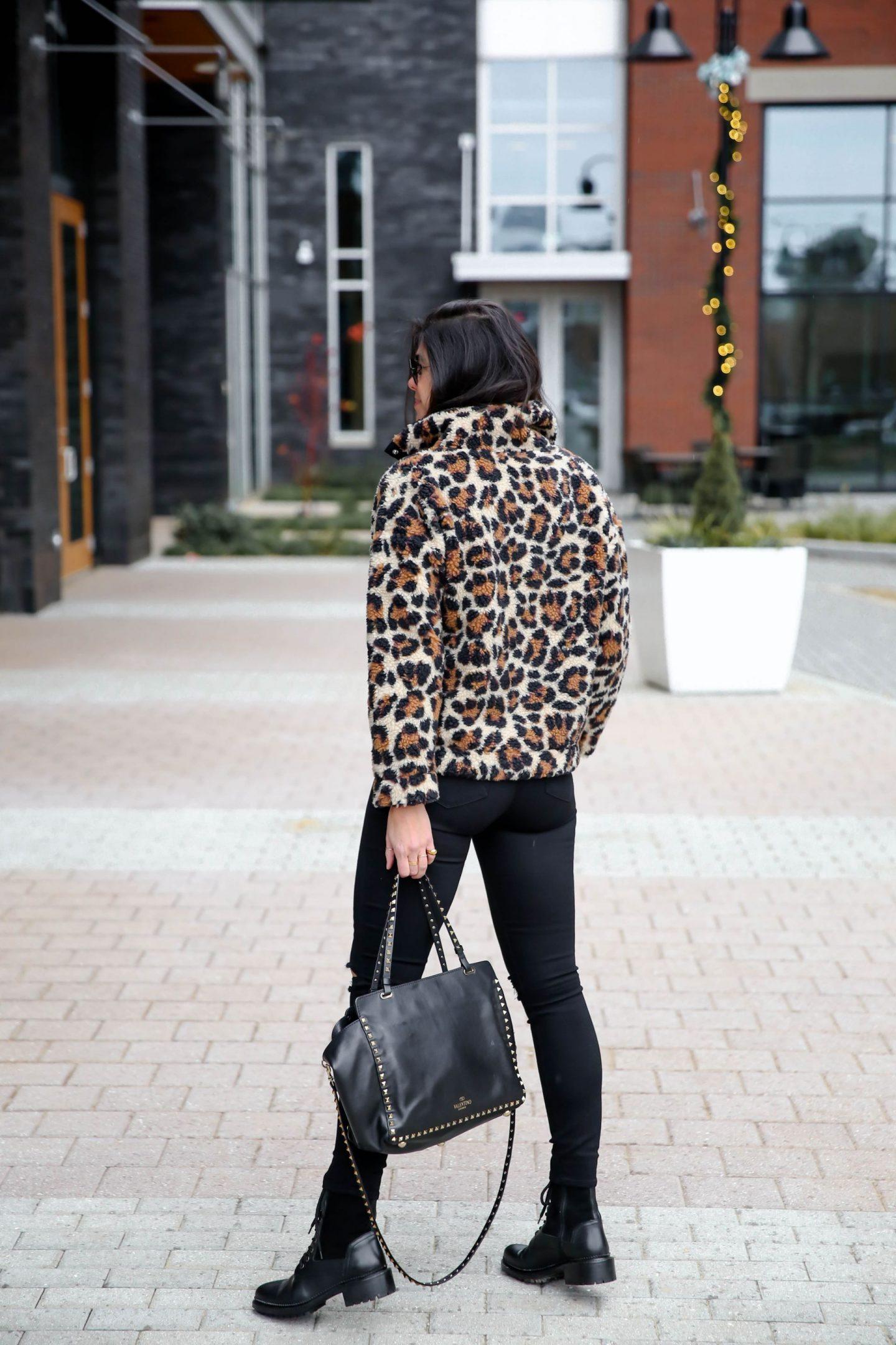 Lauren Schwaiger style blog - Charlotte NC