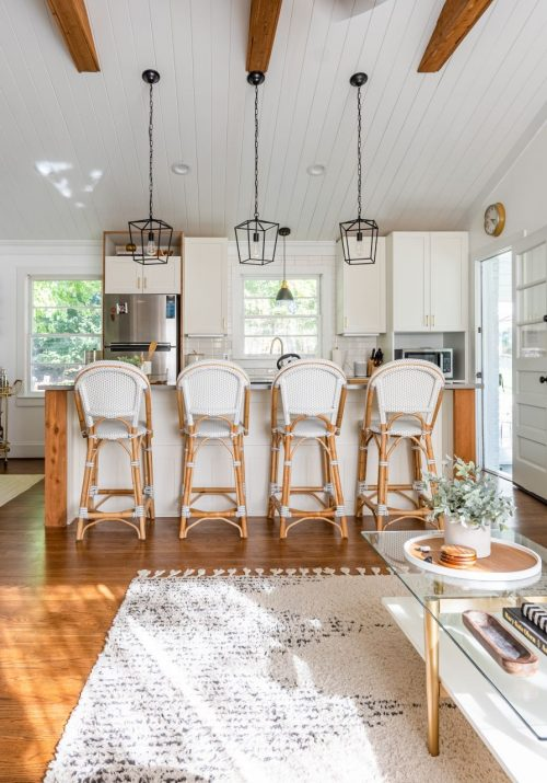 6333 Montpelier Road - Charlotte, NC - Schwaiger Realty Group